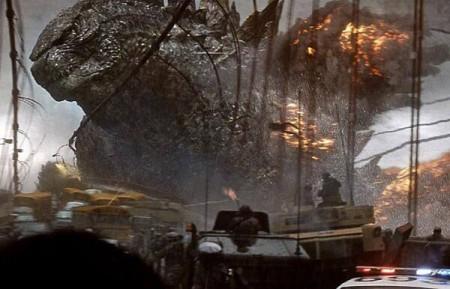 GodzillaPreview