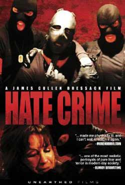Hate-Crime-2013-Movie-James-Cullen-Bressack-4
