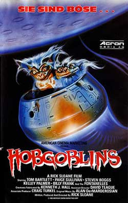 Hobgoblins-1988-movie-Rick-Sloane-2