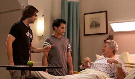 Holliston-Season2-TV-Series-2013-1