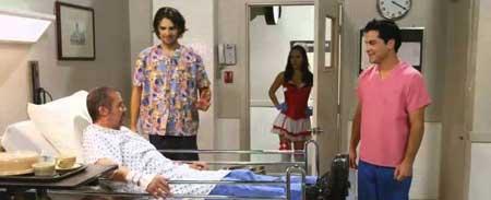 Holliston-Season2-TV-Series-2013-5