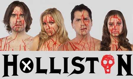 Holliston-Season2-TV-Series-2013-6