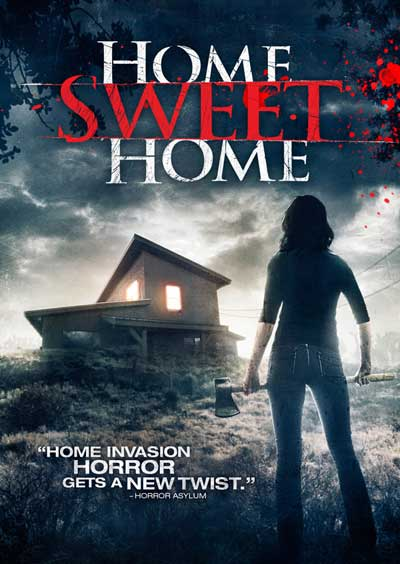 Home-Sweet-Home-2013-Movie-David-Morlet-1