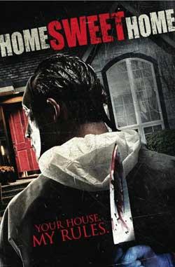 Home-Sweet-Home-2013-Movie-David-Morlet-5