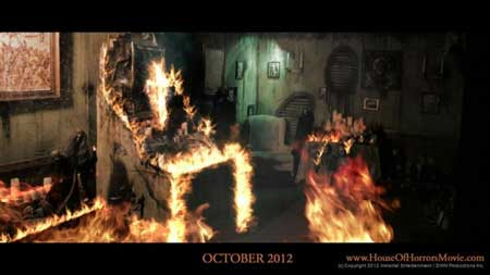 House-of-Horrors-Gates-of-Hell---2012-movie-1