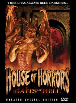 House-of-Horrors-Gates-of-Hell---2012-movie-2