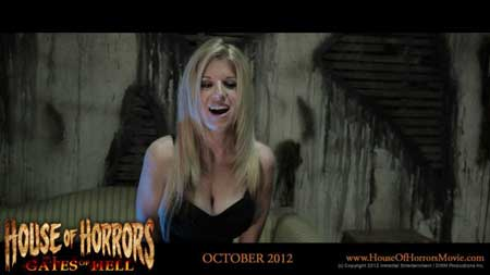 House-of-Horrors-Gates-of-Hell---2012-movie-3