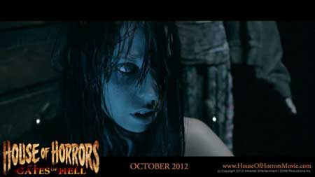 House-of-Horrors-Gates-of-Hell---2012-movie-7