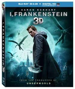 I-frankenstein-bluray