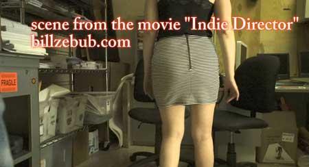 Indie-Director-2013-movie-Bill-Zebub-1