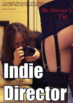 Indie-Director-2013-movie-Bill-Zebub-2