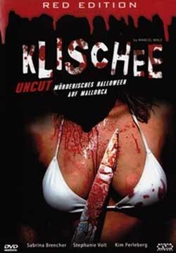 Klischee-2009-movie-Marcel-Walz-1