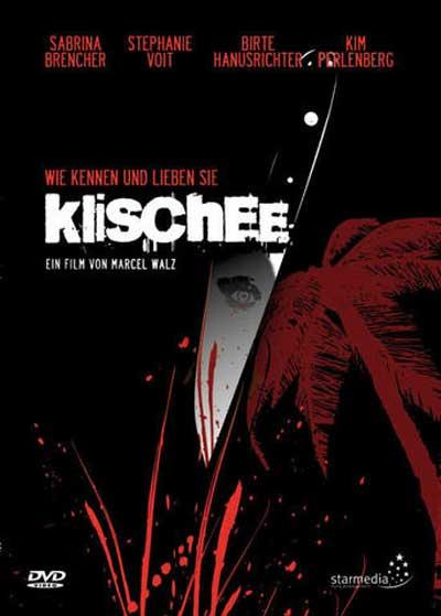 Klischee-2009-movie-Marcel-Walz-2