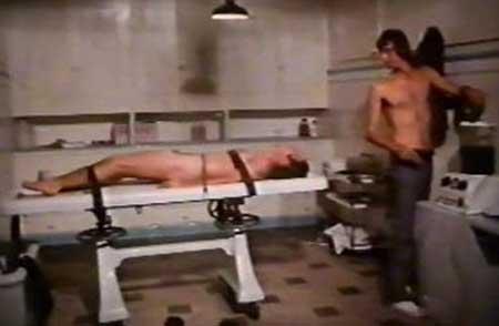 Love-me-Deadly-Jacques-Lacerte-1973-Movie-1