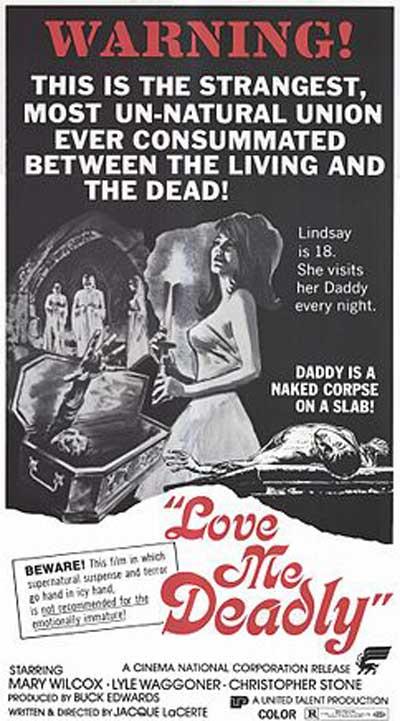 Love-me-Deadly-Jacques-Lacerte-1973-Movie-2