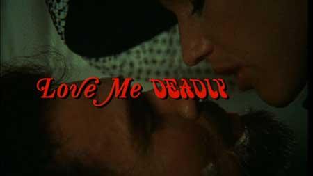 Love-me-Deadly-Jacques-Lacerte-1973-Movie-6