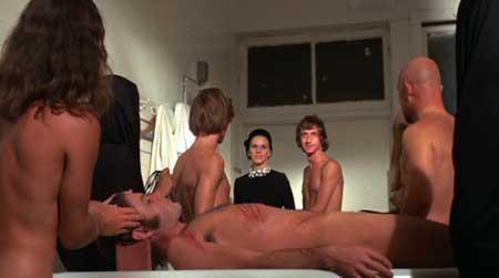 Love-me-Deadly-Jacques-Lacerte-1973-Movie-8