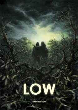 Low-2011-movie-Ross-Shepherd-6