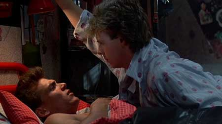 Nightmare-on-elm-street-2-freddys-revenge-1985-movie-1