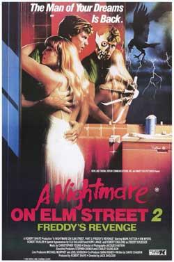 Nightmare-on-elm-street-2-freddys-revenge-1985-movie-2