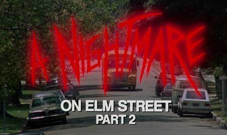 Nightmare-on-elm-street-2-freddys-revenge-1985-movie-3