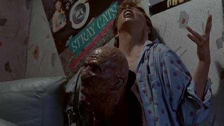 Nightmare-on-elm-street-2-freddys-revenge-1985-movie-6