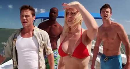 Poseidon-Rex-2013-Movie-1