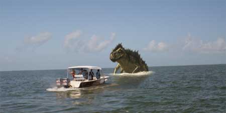 Poseidon-Rex-2013-Movie-3