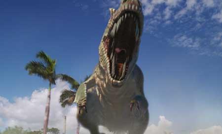 Poseidon-Rex-2013-Movie-4