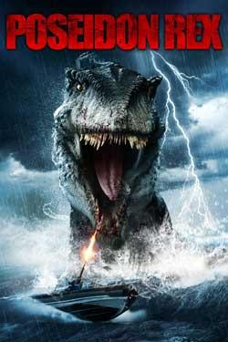 Poseidon-Rex-2013-Movie-poster