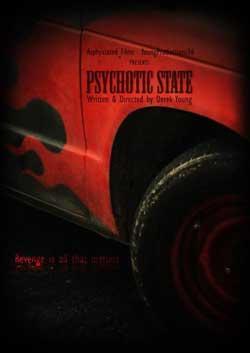 Psychotic-State-2014-movie-derek-young-1
