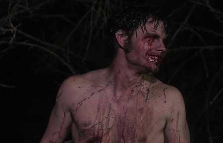 Rabid-Love-2013-movie-Paul-J.-Porter-2