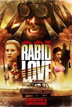 Rabid-Love-2013-movie-Paul-J.-Porter-4