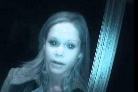Red-Scream-Ghost-Hunt-(2007).movie