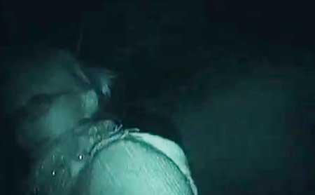 Red-Scream-Ghost-Hunt-(2007).mp4.0013