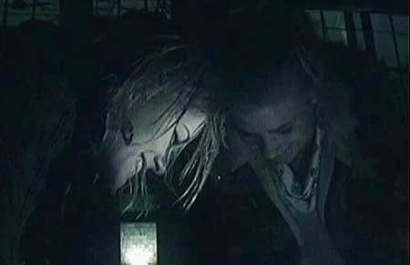 Red-Scream-Ghost-Hunt-(2007).mp4.0014
