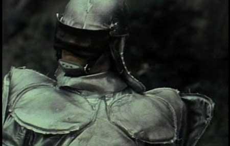 Robo-Vampire-1988-Movie-1