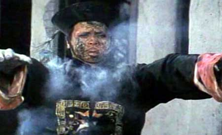 Robo-Vampire-1988-Movie-2