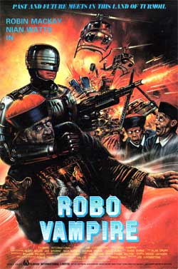 Robo-Vampire-1988-Movie-3