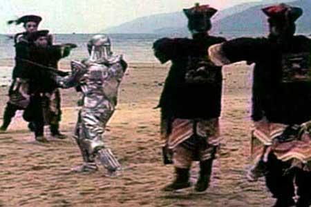Robo-Vampire-1988-Movie-4