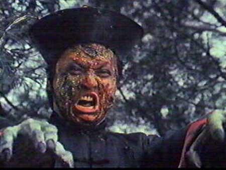 Robo-Vampire-1988-Movie-5