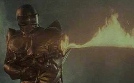 Robo-Vampire-1988-Movie-6