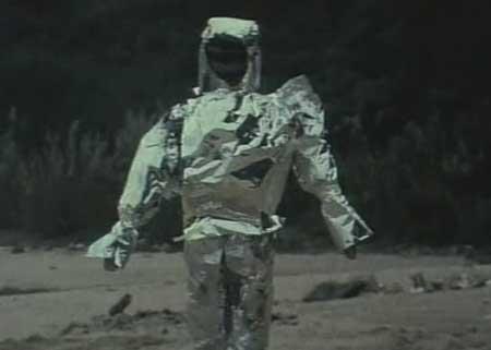 Robo-Vampire-1988-Movie-7