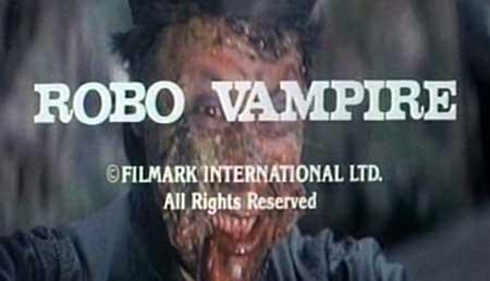 Robo-Vampire-1988-Movie-8