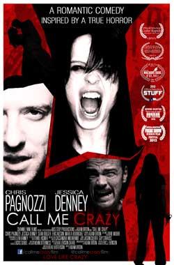 SHORT_FILM_Call_Me_Crazy.poster