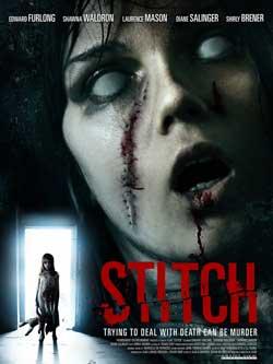 STITCH-2014-movie-Edward-Furlong-Ajai-2