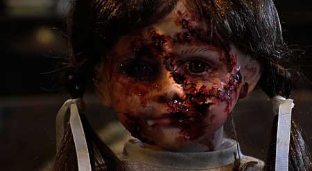 STITCH-2014-movie-Edward-Furlong-Ajai-3