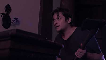 STITCH-2014-movie-Edward-Furlong-Ajai-5