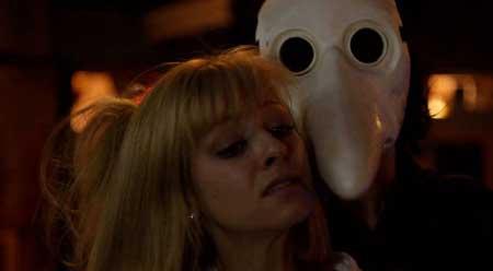Scream-Park-2012-movie-Cary-Hill-1