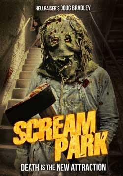 Scream-Park-2012-movie-Cary-Hill-3